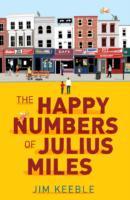 The Happy Numbers of Julius Miles