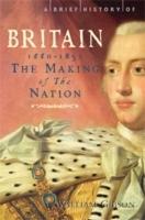 Brief History of Britain 1660 - 1851