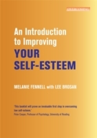 Introduction to Improving Your Self-Esteem, 2nd Edition