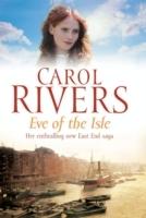 Eve of the Isle