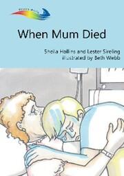 When Mum Died