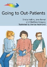 Going to Out-Patients