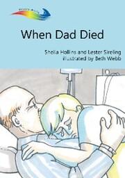 When Dad Died