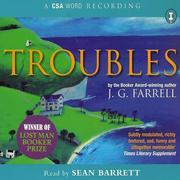 Troubles (Abridged)