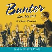 Bunter Does His Best (Abridged)
