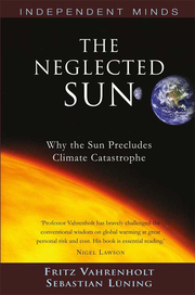 The Neglected Sun