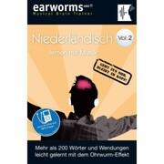 Niederländisch Vol. 2