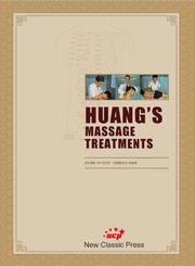 Huang's Massage Treatments