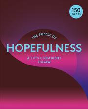 The Puzzle of Hopefulness