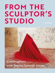 From the Sculptor's Studio