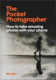The Pocket Photographer