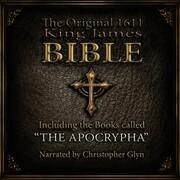 The Original 1611 King James Bible Part 3
