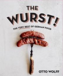 The Wurst!