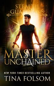 Master Unchained