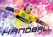 Handball 2022