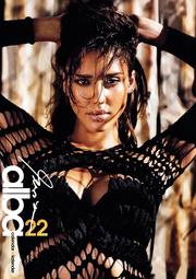 Jessica Alba 2022