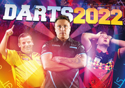 Darts 2022
