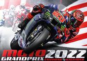 Moto Grandprix 2022