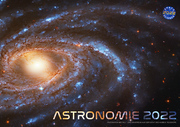 Astronomie 2021