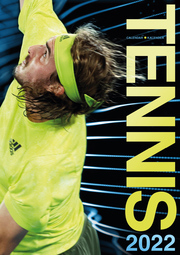 Tennis 2022