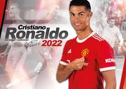 Cristiano Ronaldo 2022