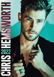 Chris Hemsworth 2022