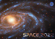 Space 2022