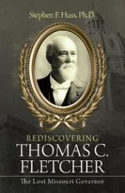 Rediscovering Thomas C. Fletcher