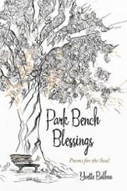 Park Bench Blessings