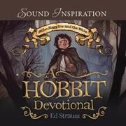 A Hobbit Devotional (Unabridged)