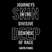 Skin Deep (Unabridged)