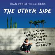 The Other Side (Unabridged)