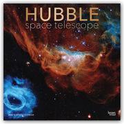Hubble Space Telescope - Hubble-Weltraumteleskop 2022