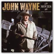 John Wayne in the Movies 2022
