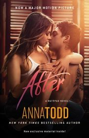 After (Film Tie-In)
