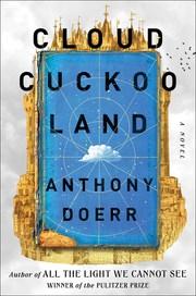 Cloud Cuckoo Land