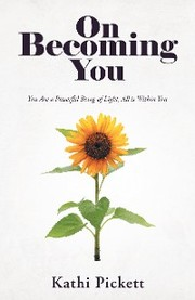 On Becoming You - Cover