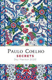 Secrets 2020