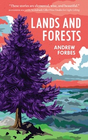 Lands and Forests