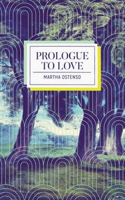 Prologue to Love