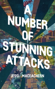 A Number of Stunning Attacks