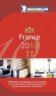 France 2010
