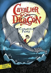 Cavalier du dragon