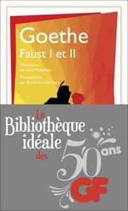 Faust 1 et 2