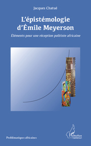 L'épistémologie d'Emile Meyerson