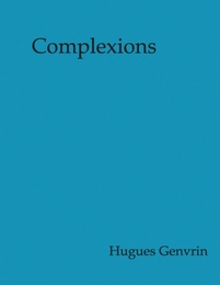 Complexions