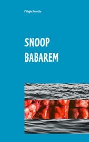 Snoop Babarem
