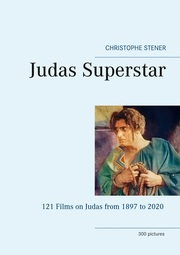 Judas Superstar