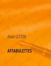 AFFABULETTES
