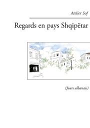 Regards en pays Shqipëtar
